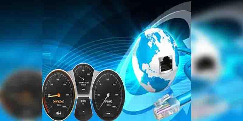 छोटा-सा देश लेकिन इंटरनेट स्पीड को लेकर छोड़ा बड़े देशों को भी पीछे