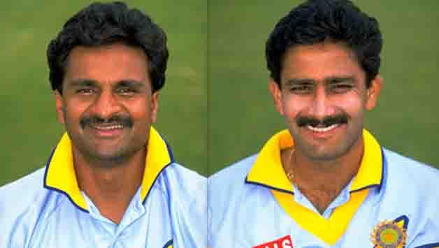 जानें सबसे ज्यादा विकेट लेने वाले टॉप 5 भारतीय गेंदबाज