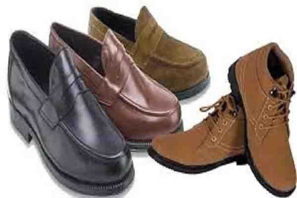 अगर शाम को ख़रीदे जूते तो सकता है ये हानि....