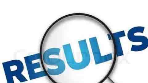 UP Board Results : ऐसा अध्यादेश जिसके बाद फेल हो गए थे 10वीं में 86% बच्चेन