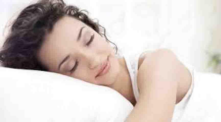 अच्छी नींद लाने में आपकी पूरी मदद करेगा गन्ना