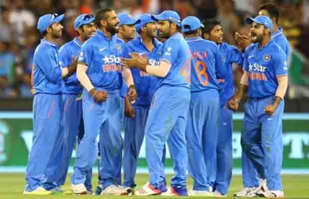इन भारतीय खिलाड़ियों के नाम दर्ज है  धीमा अर्धशतक बनाने का शर्मनाक रिकॉर्ड