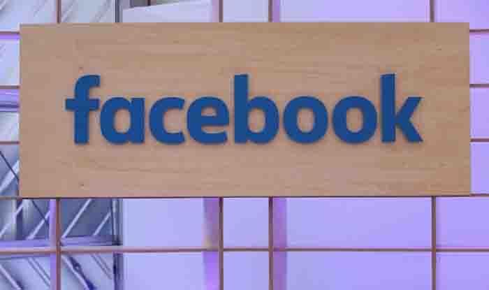 फेसबुक  के इस नए फीचर से आप मिलेंगे अपनी पसंद के नए दोस्तों से