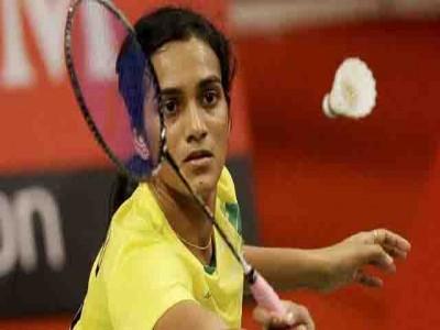 विश्व चैंपियन बनने का सपना टूटा, फाइनल में हार गईं पीवी सिंधु