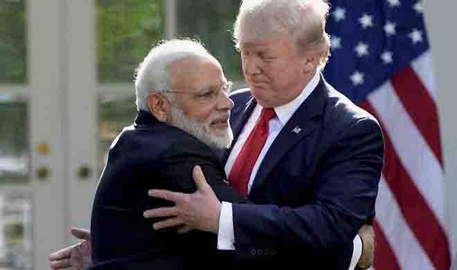 डोकलाम पर भारत के साथ है अमेरिका? जानें, क्या कहा