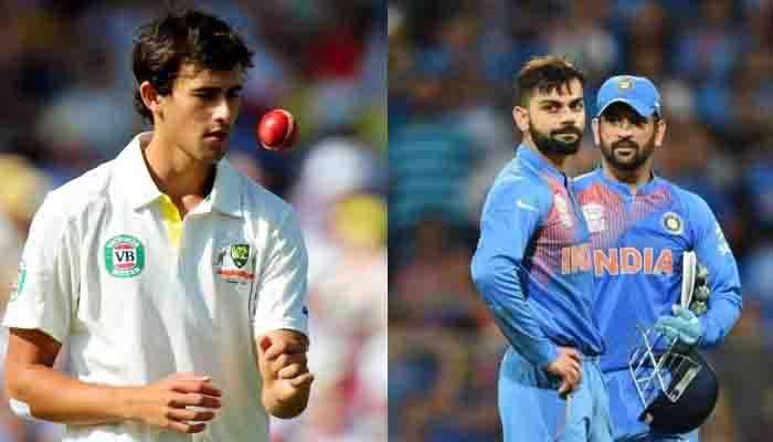 ऑस्ट्रेलिया के खिलाफ आखिरी दो वनडे के लिए ये होगी कोहली की विराट सेना