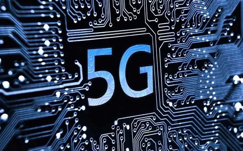 4G से 20 गुना ज्यादा तेज होगी 5G इंटरनेट की Speed, जल्द भारत में देने वाला है दस्तख