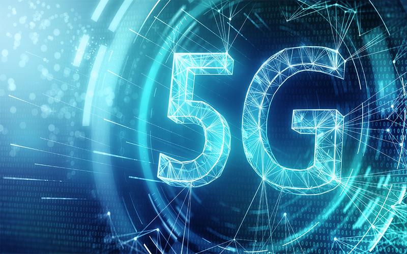 इस शहर में शुरू हुई 5G सर्विस, 4G से 100 गुना तेज होगी डाउनलोड स्पीड