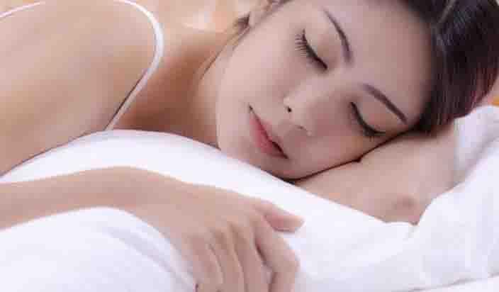 अगर आप भी सोना चाहते है चैन की नींद तो करें ये उपाय