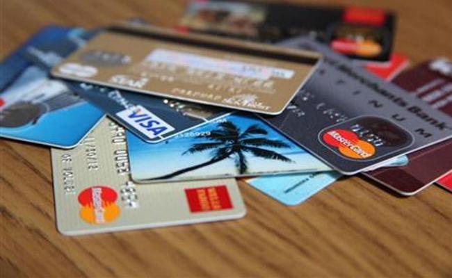 डेबिट, क्रेडिट कार्ड, एटीएम चार साल में हो जाएंगे बेकार
