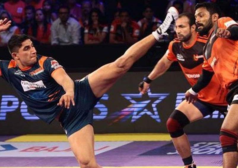 भारतीय टीम के कप्ताान मनजीत सिंह ने एशिया कप में खिताबी जीत का बताया ये कारण