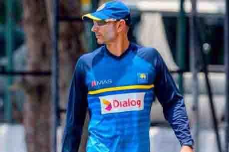 कोहली के जवरे फैन हो गये श्रीलंका के कोच अपनी टीम को दी ये नसिहत