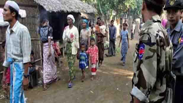 बिहार में छठ पर्व पर खुशी का माहौल बदला गम में