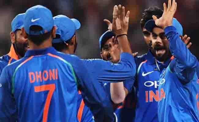 IND Vs SL : भारत और श्रीलंका के बीच पहला वनडे मैच आज, जोरदार मुकाबले की उम्मीद