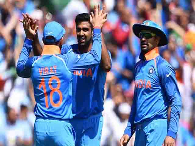 बारिश से लगा टीम इंडिया की आउटडोर प्रैक्टिस पर ब्रेक, अब ऐसे हो रही तैयारी