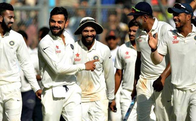 IND vs SA: क्या तारीख बदलने के साथ बदलेगी टीम इंडिया की किस्मत