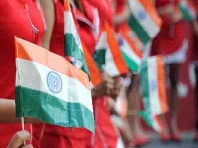 राष्ट्रीय झंडा तिरंगा अब पटियाला हाउस अदालत में स्थायी तौर पर फहराता रहेगा