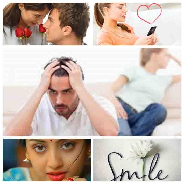 ऐसे आप भी जीत सकती है अपने पति का दिल