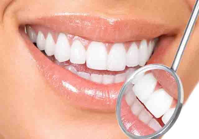 दंत रोगों से बचने के जाने कुछ अनसुने उपाय