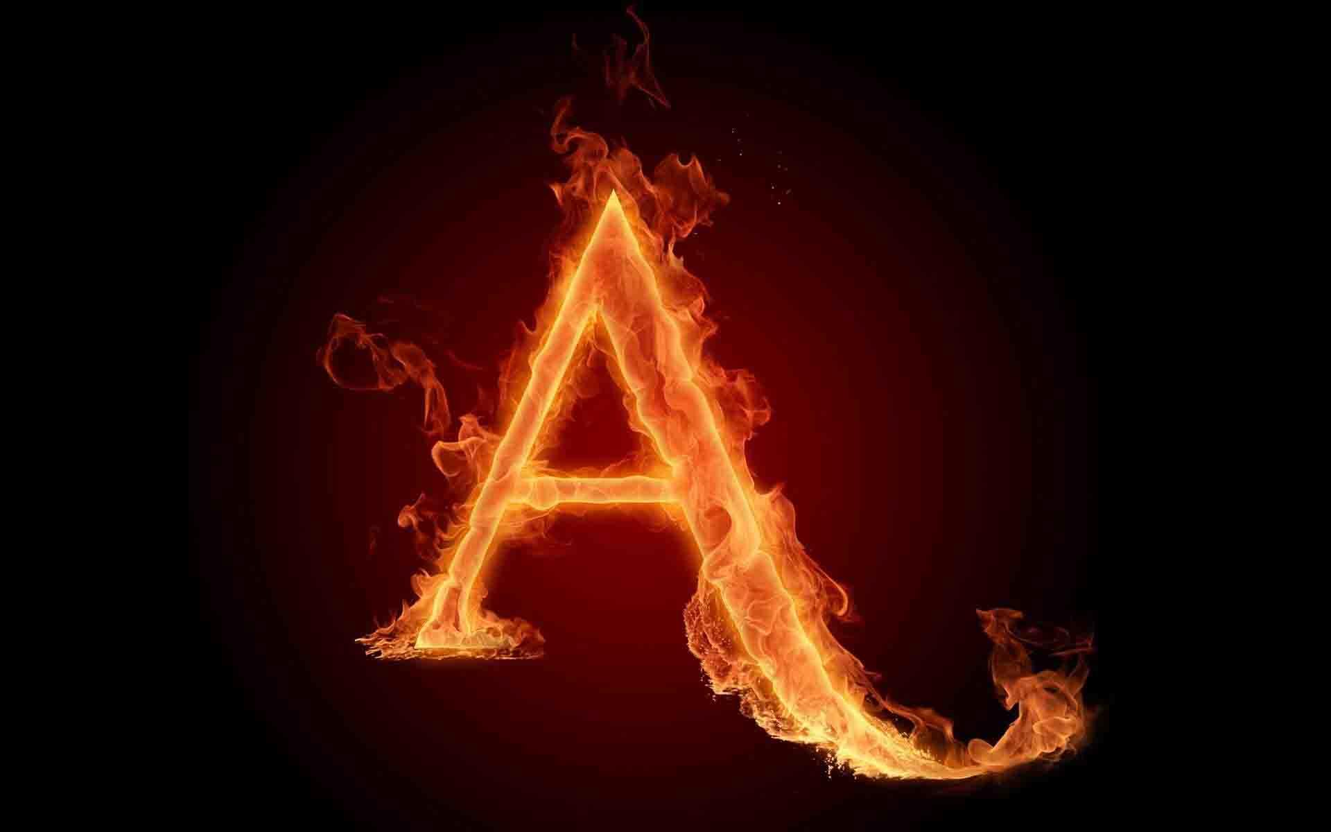 'A' अक्षर के नाम वाले लोगों में होती हैं कुछ ऐसी खूबियां