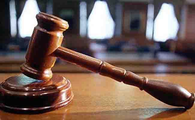 बांग्लादेश : 1971 युद्ध अपराध के छह दोषियों को मौत की सजा