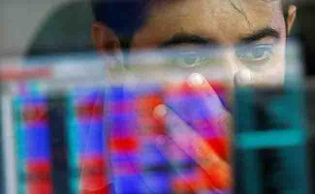 शेयर बाजार में मंदी का असर, निवेशक हो जाएं सावधान | 10 बातें