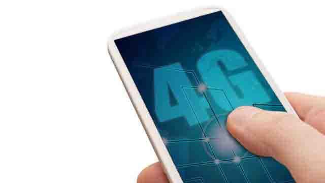 500 रुपए में मिलेगा 4G स्मार्टफोन, 60 रु में मिलेगी फ्री कॉलिंग और डाटा