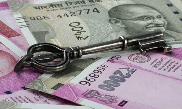 मौजूदा वित्त वर्ष के लिए ब्याज दर कम कर सकता है EPFO