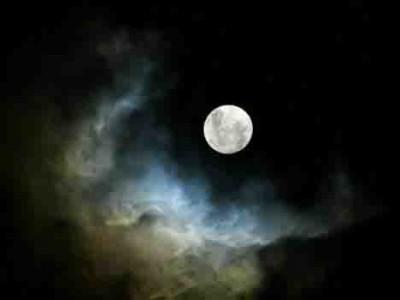 रात के समय जन्मे लोगों के पास होती है किस्मत बदलने की शक्ति