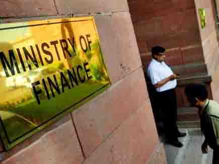 सरकारी बैंकों के डेढ़ हजार खातों में फंसा है 100 करोड़ रुपये से ज्यादा का कर्ज