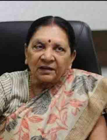 नगरीय निकाय चुनाव : कहीं कांग्रेस तो कहीं भाजपा ने मारी बाजी