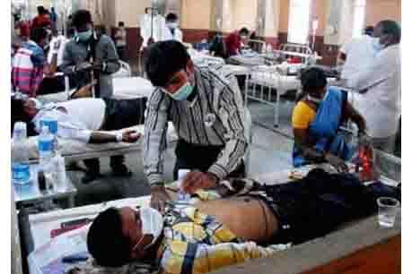अब ऐसे लोगों का मुफ्त इलाज करेंगे निजी अस्पताल