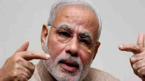 GST व्यवस्था हुई और सरल , पीएम मोदी ने दी जेटली को बधाई