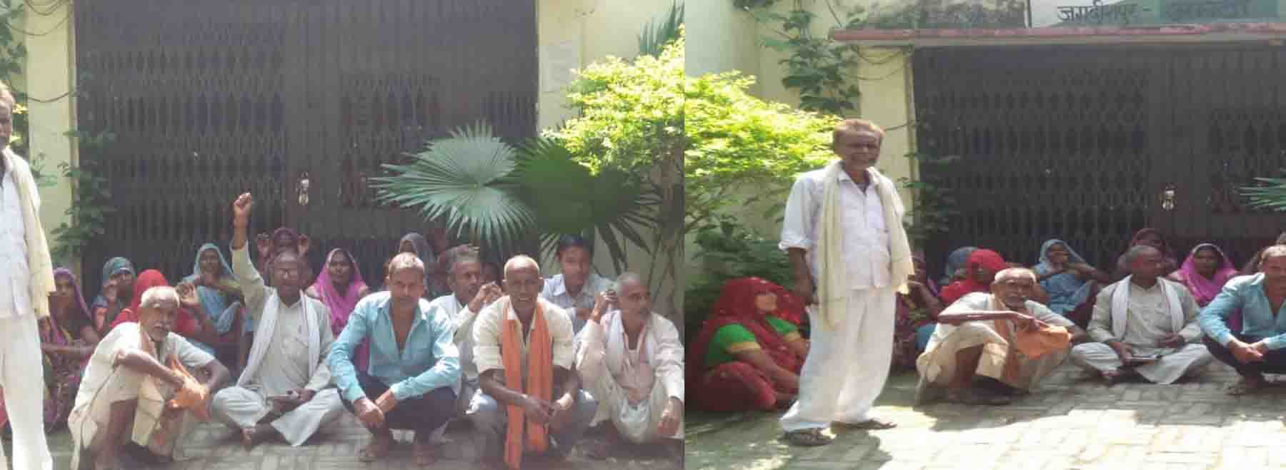 ओपनिंग को लेकर पेंच के चक्कर में फंसी भारतीय टीम