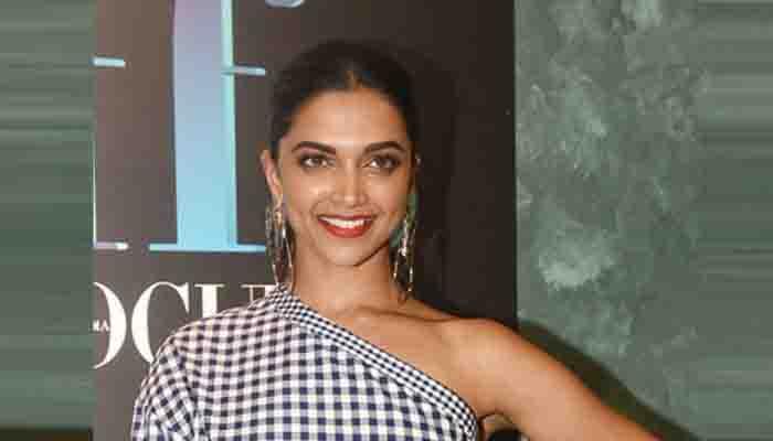 Deepika Padukone अपनी शादी को लेकर कहा  इस बॉलीवुड एक्ट्रेस को Invitation नहीं देखीं