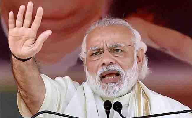मेरा CM बनना 'तय', 17-18 मई को होगा शपथ ग्रहण: बीएस येदियुरप्पाम