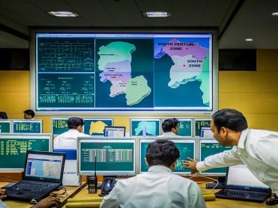अदाणी इलेक्ट्रिसिटी मुंबई लिमिटेड में 3,200 करोड़ रुपये का निवेश करेगा कतर इन्वेस्टमेंट अथॉरिटी