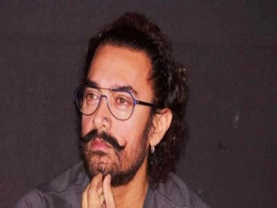 इस वजह के चलते आमिर खान खींच लेंगे ड्रीम प्रोजेक्ट 'महाभारत' से अपने हाथ!
