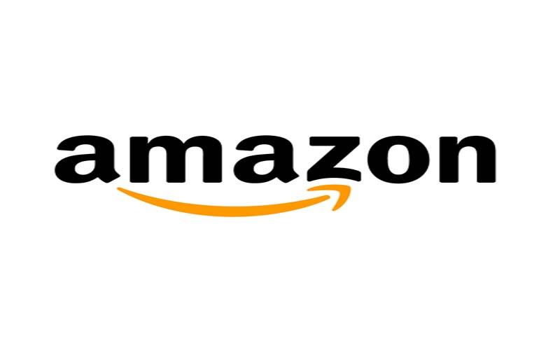 Amazon Great Indian Festival सेल शुरू, स्मार्टफोन पर मिल रहे हैं ये ऑफर्स