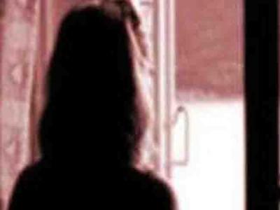 दिल्ली : नाबालिग के साथ किया रेप, आरोपी हुआ गिरफ्तार