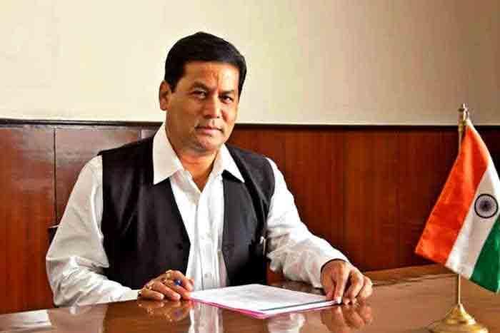 इस वजह से भारत-बांग्लादेश सीमा दिसंबर तक सील करने का आदेश