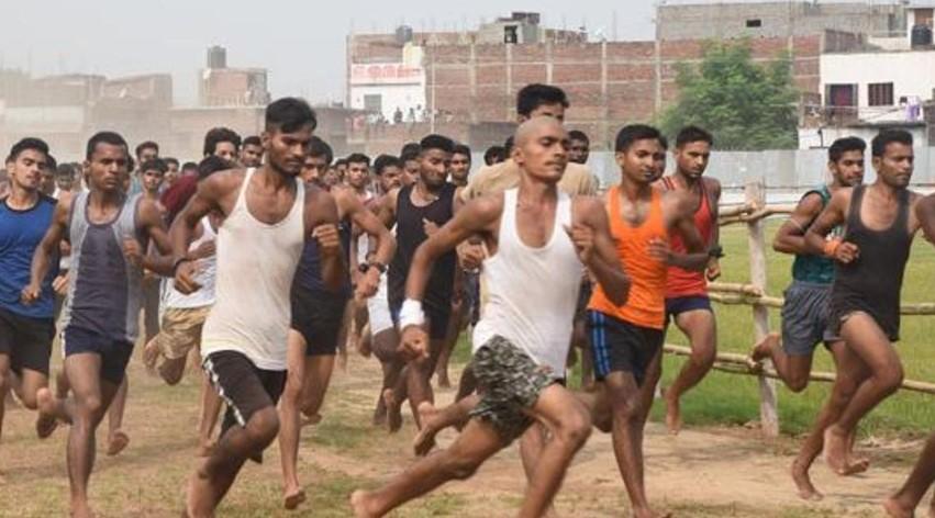 Bihar Police Recruitment: बिहार पुलिस में कॉन्स्टेबल के 11,880 पदों पर निकली वैकेंसी