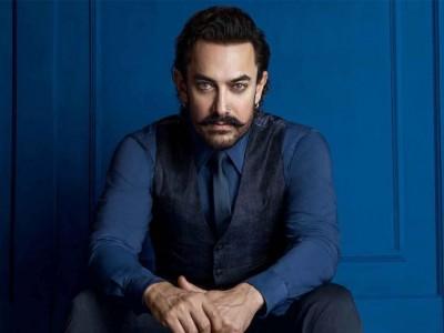 अंकल जी बनेंगे आमिर खान