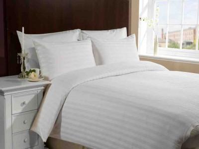 आज आपको भी पता चल जाएगा क्यों होता है हर होटल के रूम में सफेद बेडशीट का ही इस्तेमाल