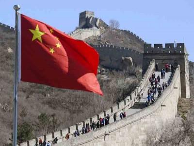 चीन: इस दर्द की दवा क्या है?