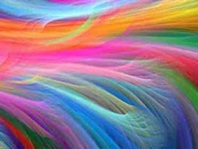 जानिए, अध्यात्म में रंगों की भूमिका और उनका महत्व!