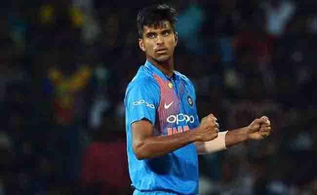 इस भारतीय गेंदबाज के खिलाफ बांग्लादेशी तेवर दिखाएं, तो जानें!, सामने है 'सबसे बड़ा चैलेंज'