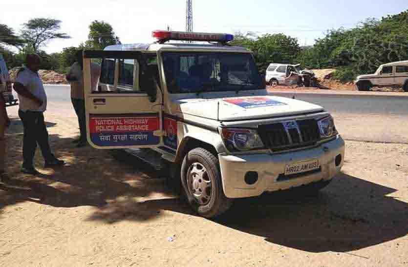 हनीप्रीत के मोबाइल की तलाश में जगह-जगह छानबीन कर रही है हरियाणा पुलिस