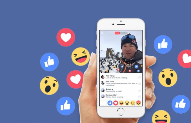 शख्स रेलवे स्टेशन पर सरेआम कर रहा था मास्टरबेट, महिला ने कर दिया फेसबुक लाइव