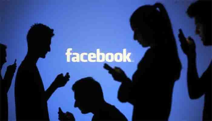 Facebook पर अब नहीं कर पाएंगे पुराने तरीके से स्टेटस अपडेट